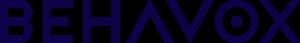 Behavox Color Logo (1)