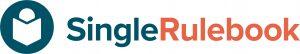 SingleRulebook_Logo_RGB