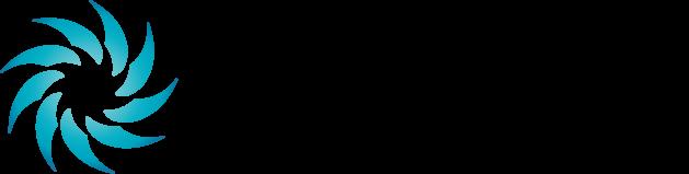 logo-prosperoware